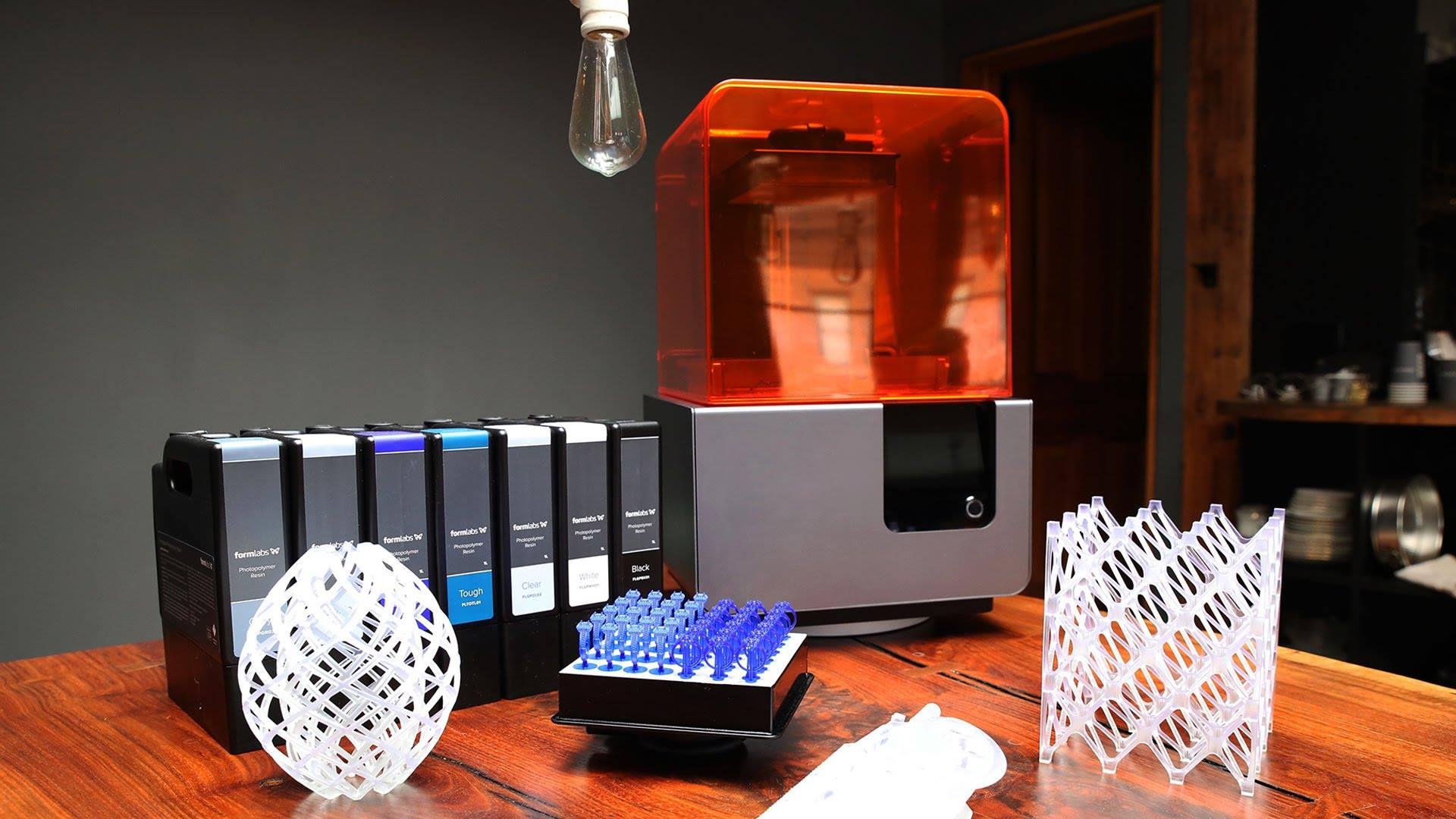 Мнение эксперта: как 3D-печать изменит разные отрасли в ближайшем будущем