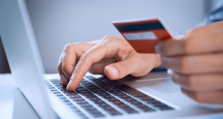 Мнение эксперта: MasterCard позитивно повлияет на рынок букмекеров в России