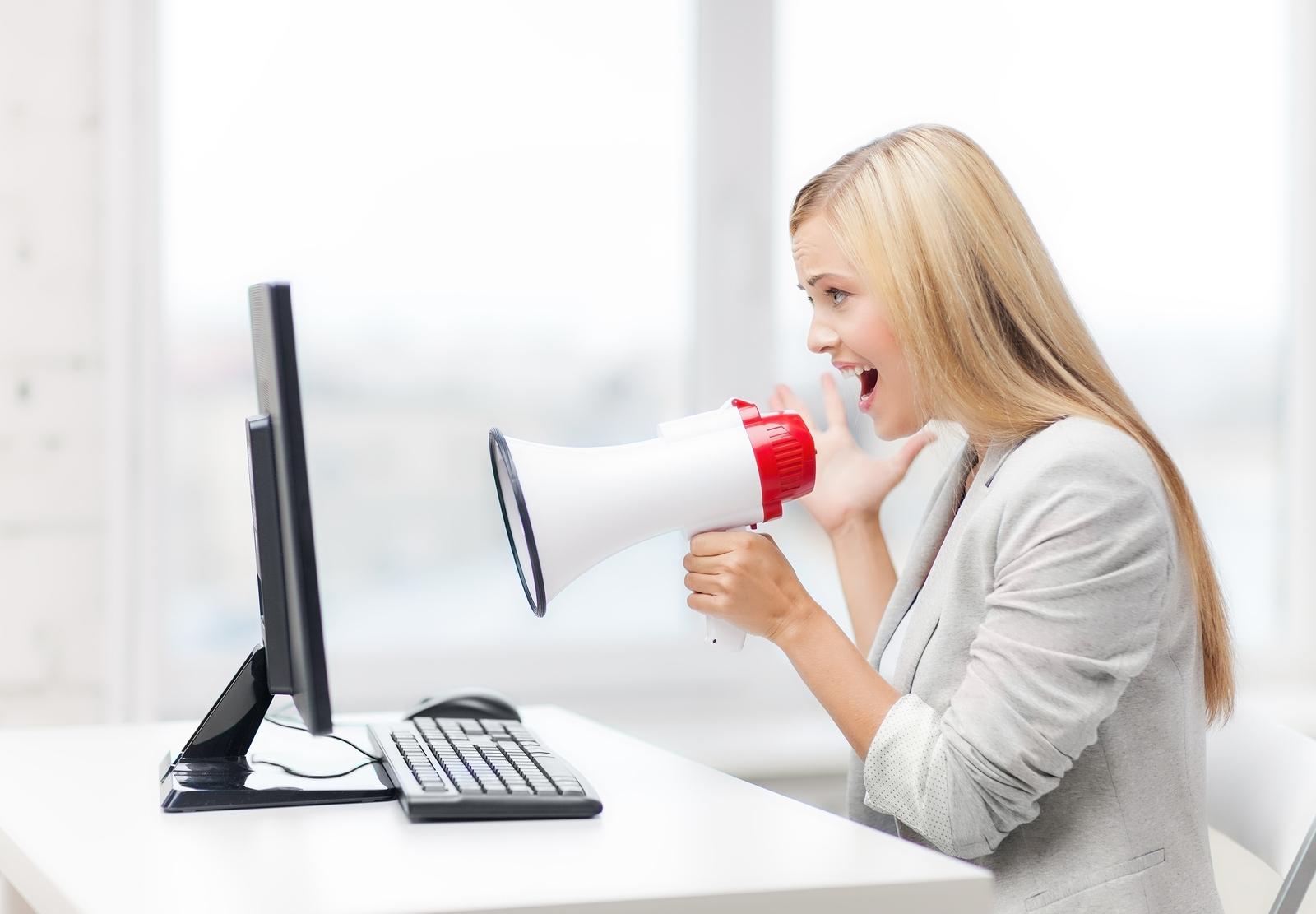 Мнение: почему PR-агентство — лучший вариант для продвижения бренда в соцсетях
