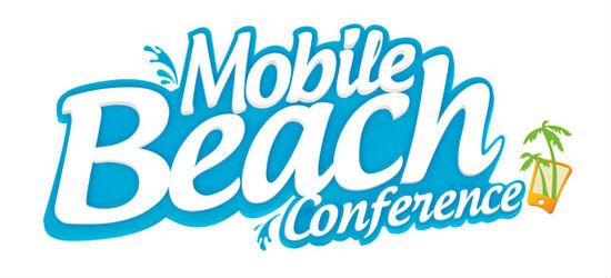 Mobile Beach Conference ждет Вас!