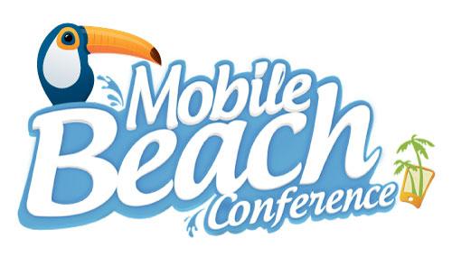 Mobile Beach Conference: крупнейшая конференция по мобильному маркетингу