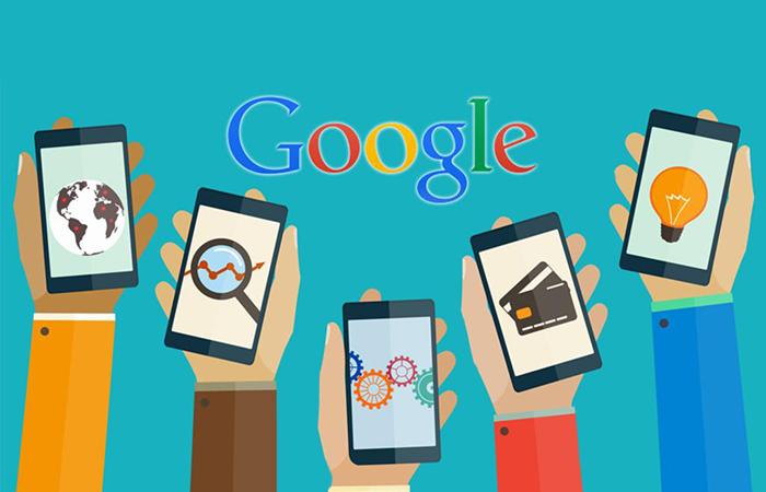 Mobile-friendly алгоритм ждет обновления