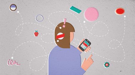 «Мобильные» клики станут дороже
