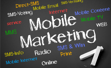Мобильные устройства продолжают захватывать рынок. Основные тезисы Performance Marketing Moscow