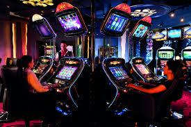 Молодые игроки хотят видеть привычные игры в слотовых автоматах