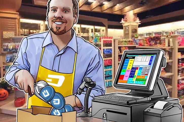 Моментальные транзакции и газировка за криптовалюты. Разработчик Dash – о преимуществах системы