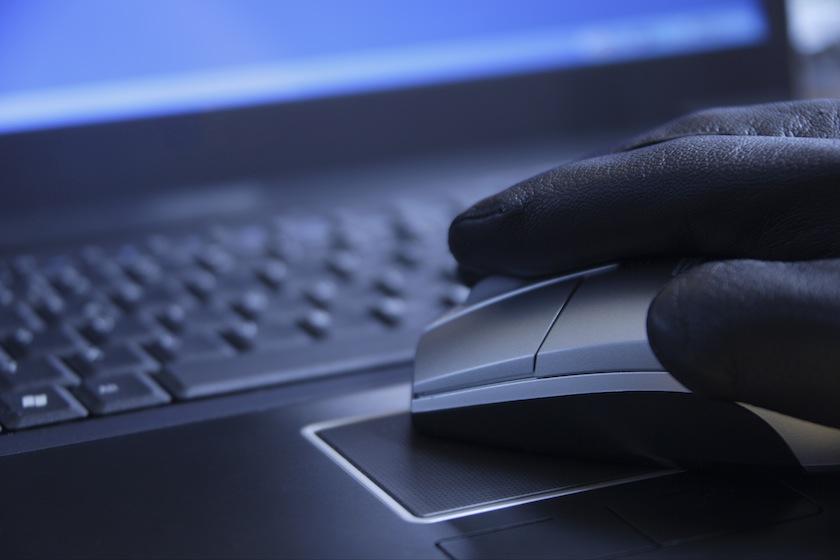 Мошенники предлагают защиту от кликфрода в «Директе». Реальная история