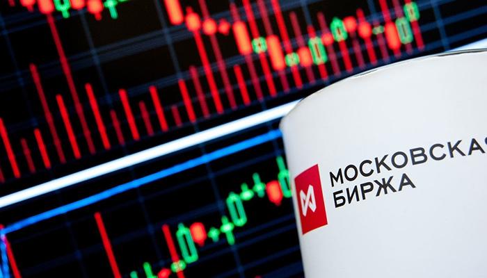 Московская биржа инвестирует 1,2 млрд рублей в финтех-проекты