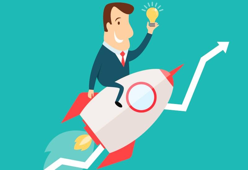 SMM-стратегия для стартапов и малого бизнеса