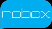 На 3D Print Expo продемонстрируют «героя» Кикстартера - принтер Robox!
