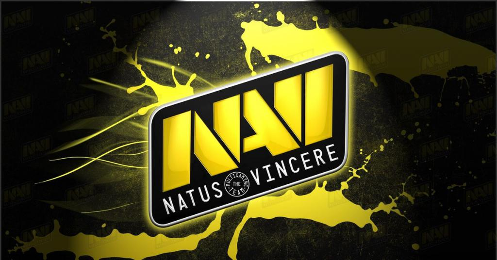 На «Адреналине» игроки Na'Vi.G2A вырвали победу у VP.G2A
