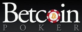 На BetCoin можно будет сыграть в покер за биткоины