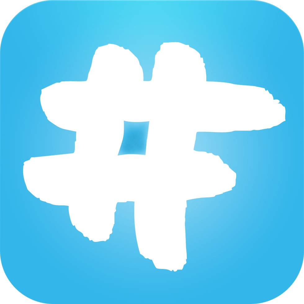 На что обращает внимание Google при индексировании твитов?