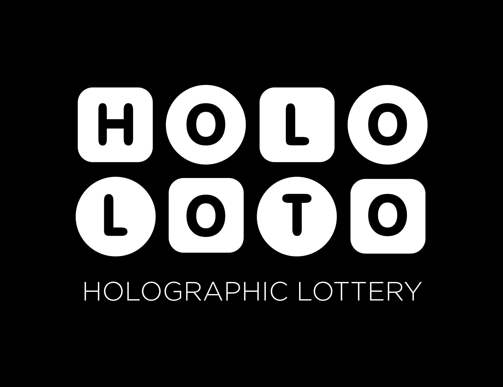 На Georgia Gaming Congress расскажут о применении голографических технологий в игорной отрасли