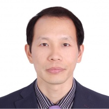 Chinese Association representative will become a speaker at 3D Print Expo Conference