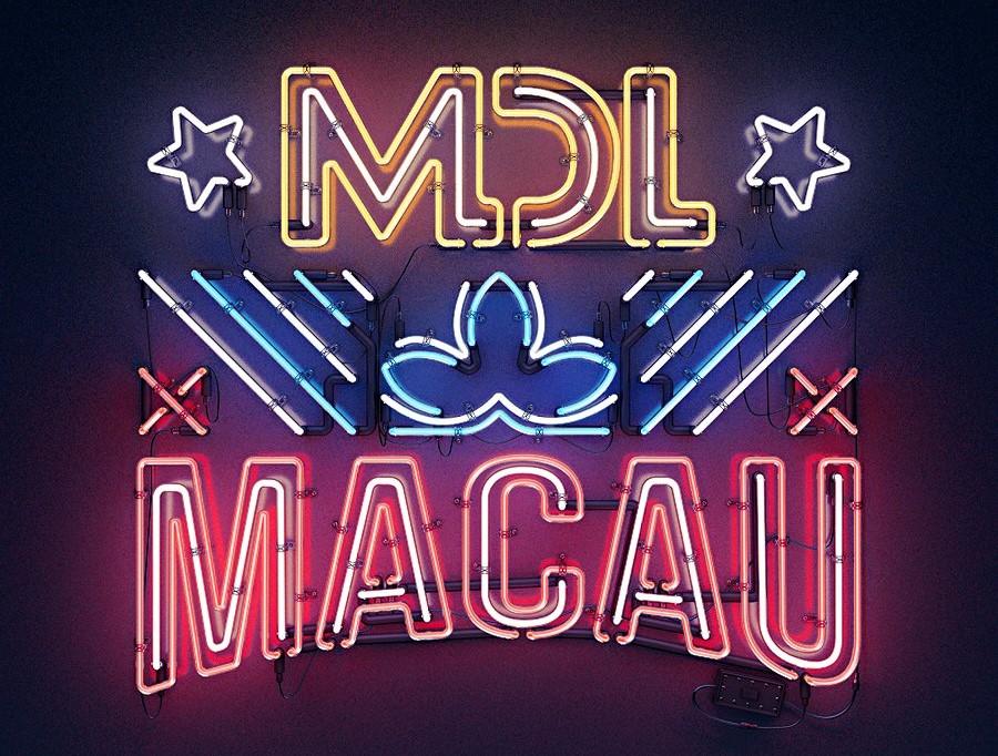 На MDL Macau СНГ-регион представит коллектив NaVi.Dota 2