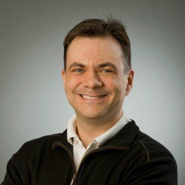 Marketing expert from BetConstruct will speak at Russian Gaming Week