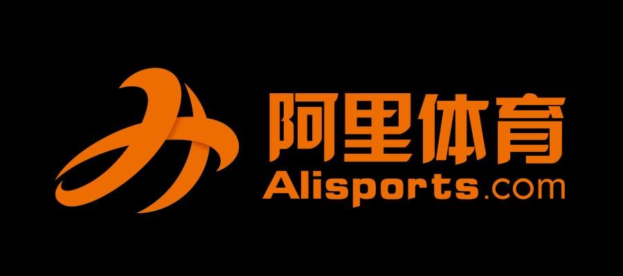 На шаг ближе к Олимпиаде. e-Sports включили в программу Азиатских игр