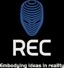 На выставке 3D Print Expo компания РЭК представит материалы для 3D печати