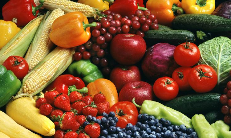 Накормить всю планету здоровой пищей, или Инновации в фермерстве от Кимбала Маска