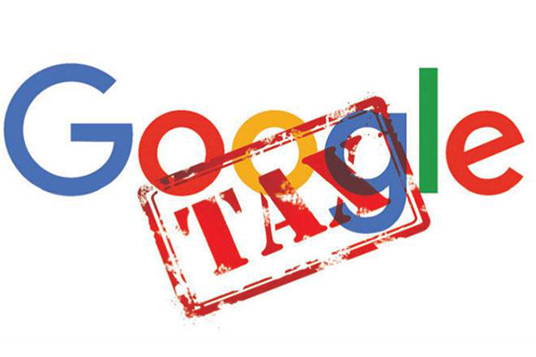 Tax on Google: who will suffer from it