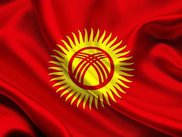 «Народная лотерея» вернулась на рынок Киргизии