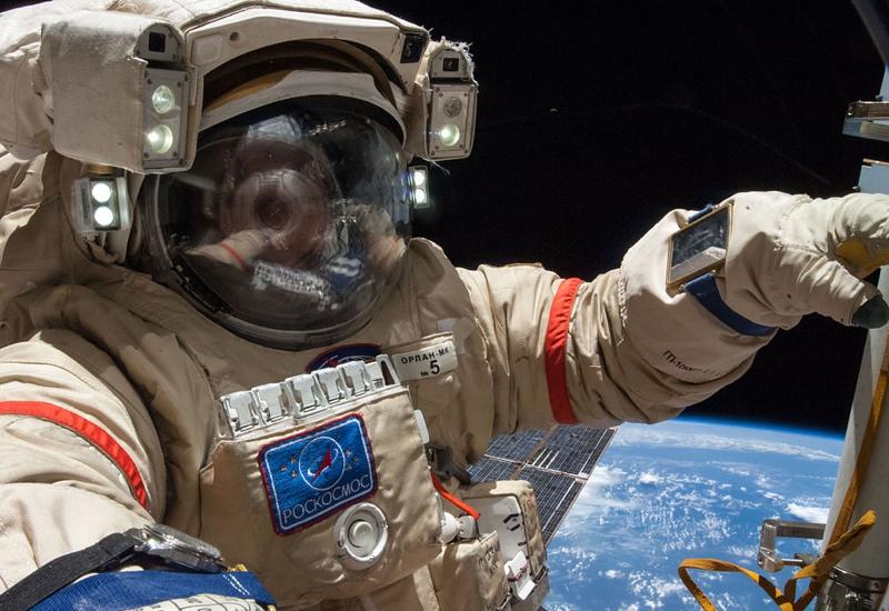 NASA намерено продлить контракт с «Роскосмосом»