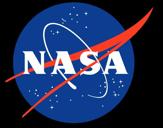 NASA получит дополнительные вложения
