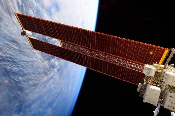 NASA проводит конкурс на 3D-печать домов