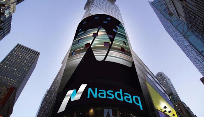 NASDAQ создала венчурное подразделение для развития финтеха