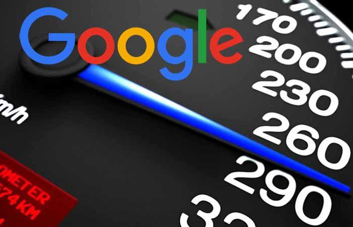 Насколько важна при ранжировании Google скорость загрузки сайта?