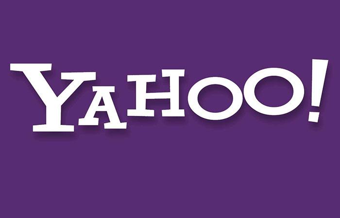 Нативную рекламу на сайтах Yahoo можно купить через биржу BrightRoll
