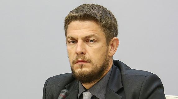 Нацбанк Беларуси не собирается запрещать блокчейн