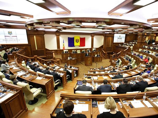 Национальная лотерея Молдовы монополизирует игорный бизнес в государстве