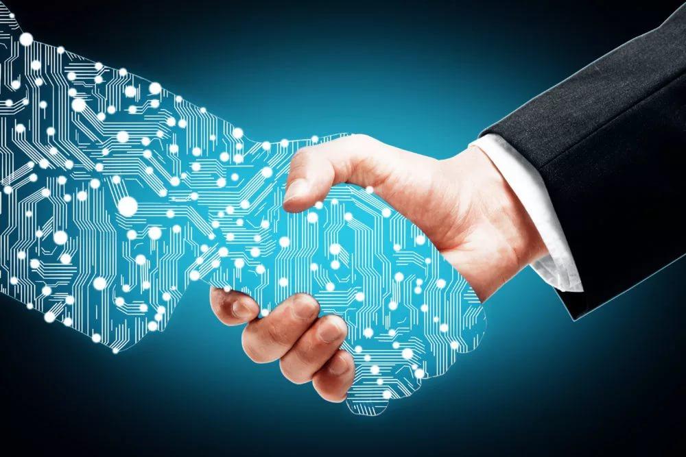Нацстандарт РФ в области IoT разработают специалисты Росстандарта и МГУ