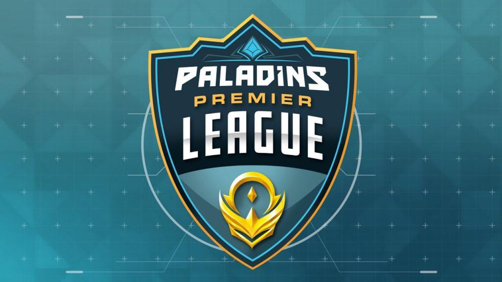 Natus Vincere G2A оприлюднила список гравців у дисципліні  Paladins Premier League