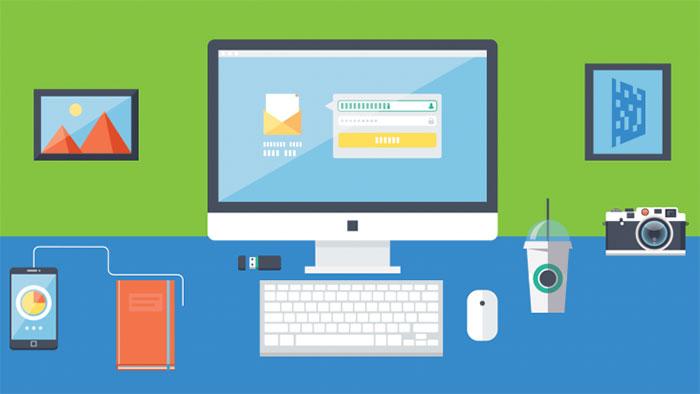 Названы пять главных угроз от Интернета вещей