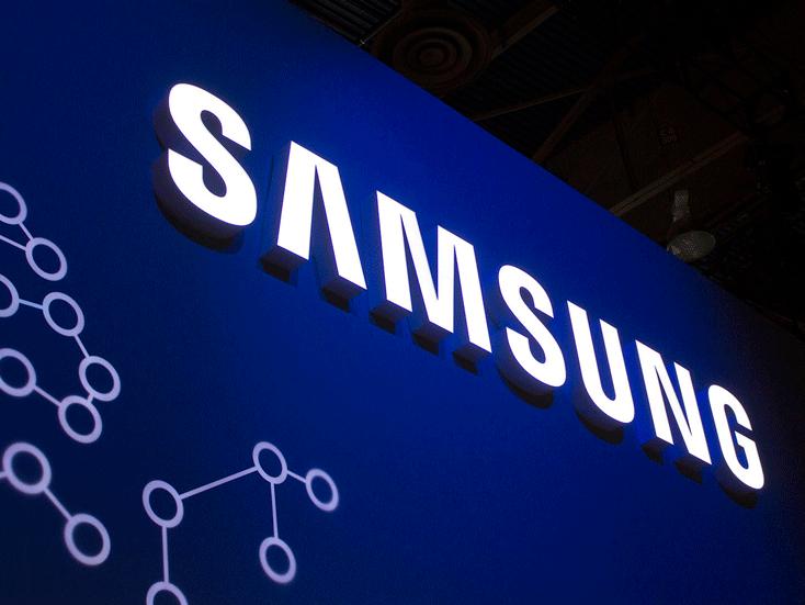 Не только смартфоны: Samsung начнет выпуск оборудования для майнинга