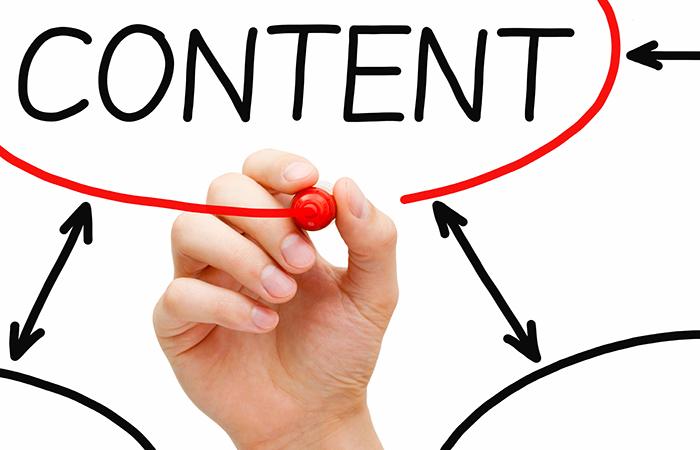 Несколько советов для создания успешного SEO-контента