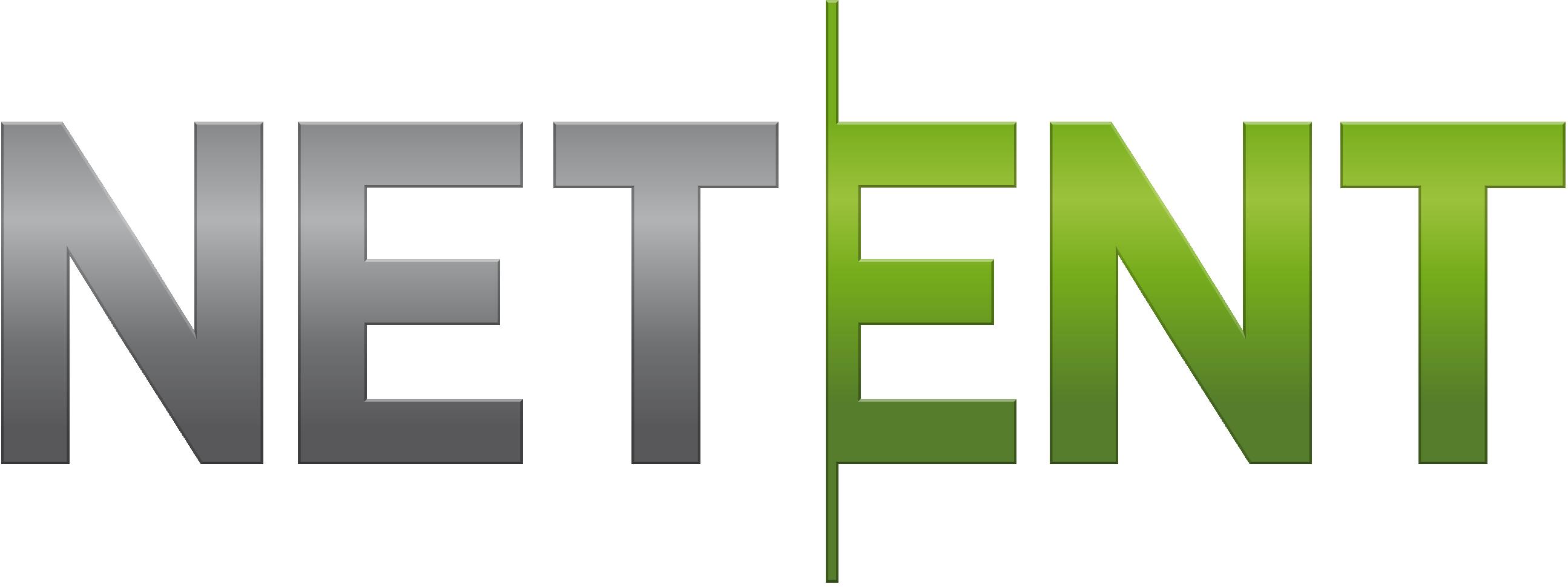 NetEnt представила отчет за первый финансовый квартал 2015 года