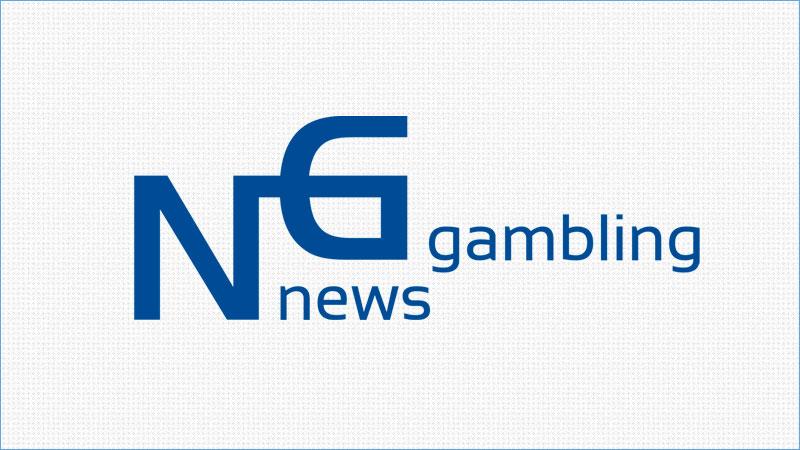 News of Gambling - new media partner of RACE