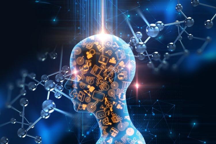Нейросеть DeepMind слушает, наблюдает и учится, как человек