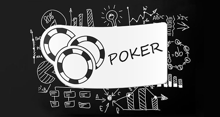 Sberbank's neural networks learn lending while playing poker
