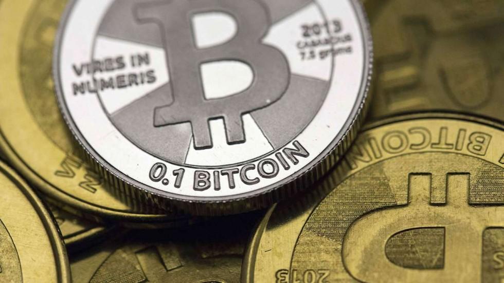 Ни месяца без взлома. Что происходит с атакованной Bitfinex и курсом Bitcoin