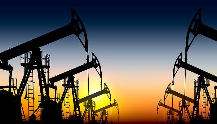 Нидерландская и французская компании протестируют блокчейн на нефтерынке США