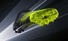 Nike Vapor Hyper Agility Cleat