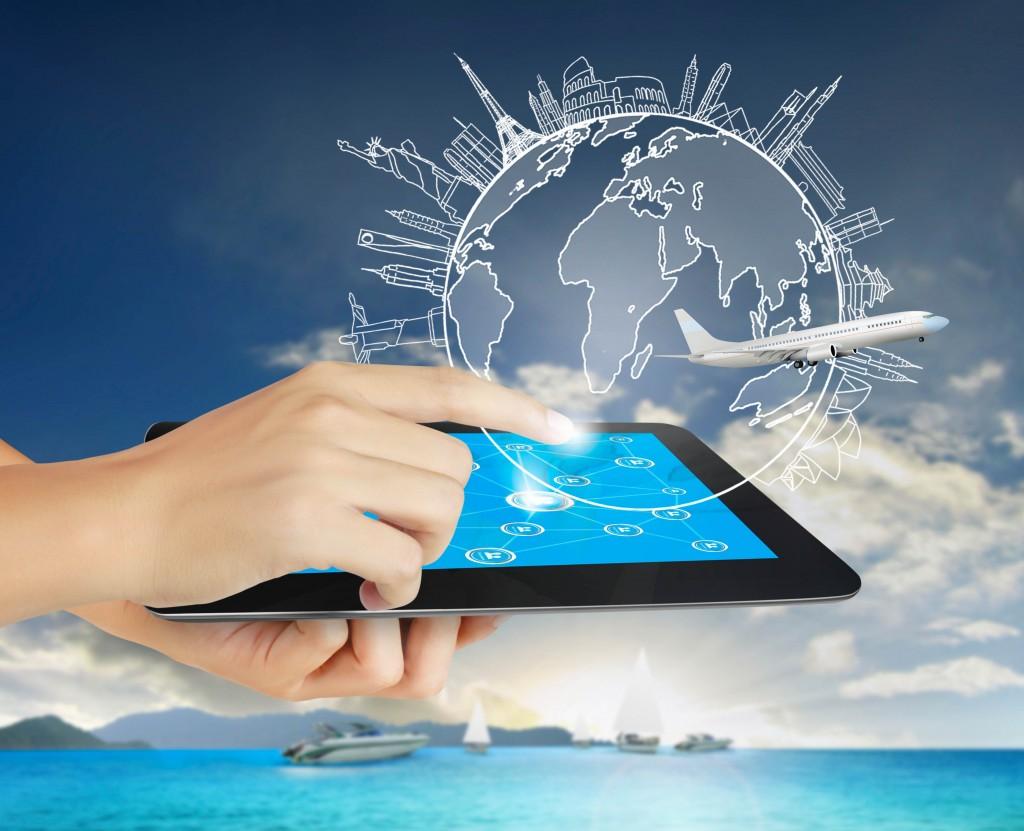 Никита Гуровский, TravelPayouts: масштабируем туристическую партнерскую программу на весь мир