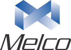 Команда гиганта азартного бизнеса Лоренса Хо(Melco International) расскажет о будующем игорной зоны «Приморье» на RGW 2015