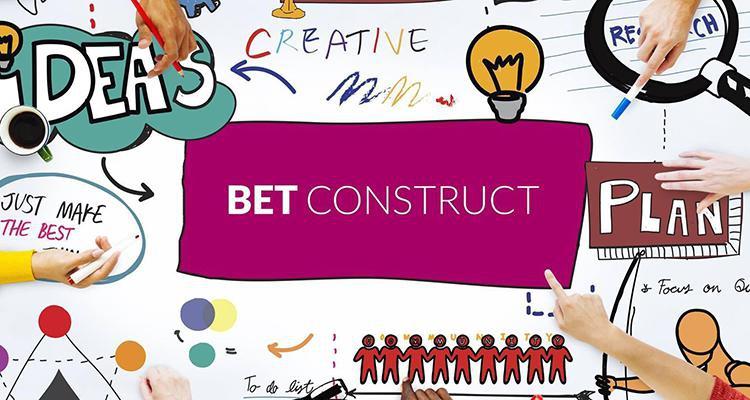 Новая менеджмент-схема от BetConstruct упрощает управление бизнесом