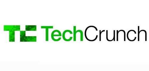 Новая платформа для платежей TechCrunch